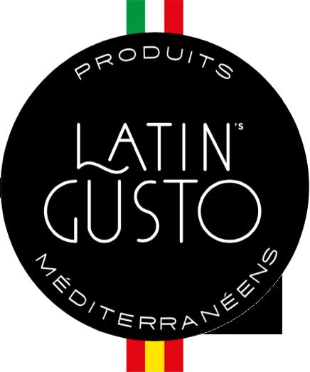 Grossiste épicerie à Rungis - Distributeur charcuterie à Paris - Latin's Gusto