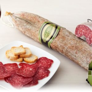 latin's gusto grossiste rungis paris charcuterie espagnole Payes artisanal
