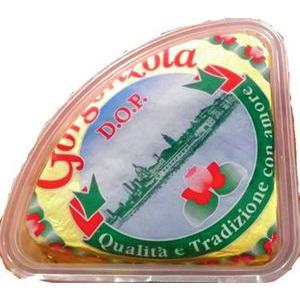 latin's gusto grossiste rungis paris fromage italien vache Gorgonzola 1/8