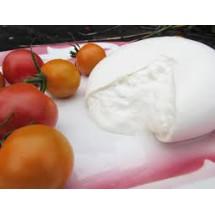 latin's gusto grossiste rungis paris Burrata feuille 250 grs di buffala lait de bufflonne fromage italie