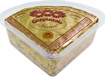 latin's gusto grossiste rungis paris fromage italie Gorgonzola DOP dolce 1,5 kg