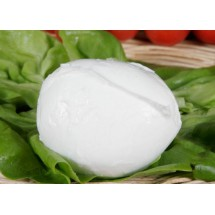 grossiste rungis latin's gusto mozzarella di bufala