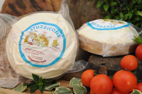 latin's gusto grossiste rungis paris fromage italie brebis SARDE STUZZICONE