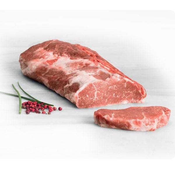 latin's gusto grossiste rungis paris lomo longe iberique viande iberique porc noir