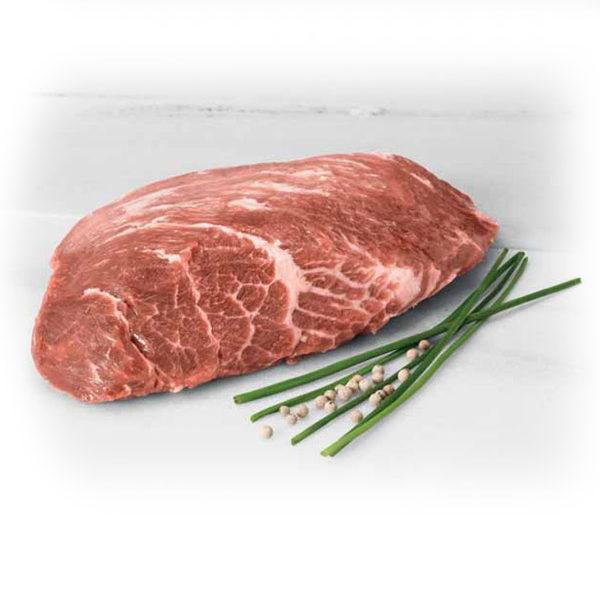 latin's gusto grossiste rungis paris solomillo iberique viande iberique porc noir
