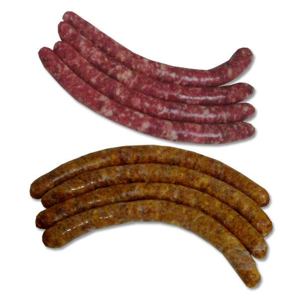 latin's gusto grossiste rungis paris saucisse iberique viande iberique porc noir