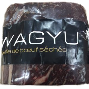 latin's gusto grossiste rungis paris boeuf seche wagyu viande japon charcuterie