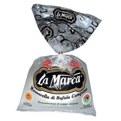 latin's gusto grossiste rungis paris mozarella di bufala lait cru bufflonne fromage italie