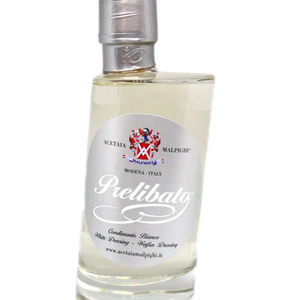 latin's gusto grossiste rungis paris prelibato vinaigre balsamique condiment blanc 5 ans fut de frene agé