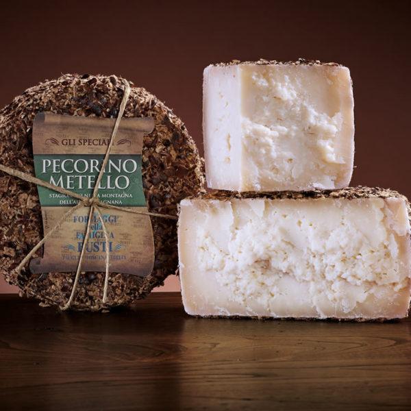 latin's gusto grossiste rungis paris pecorino brebis chevre chataigne fromage italie