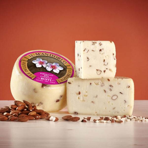 latin's gusto grossiste rungis paris pecorino amande brebis chevre fromage italie