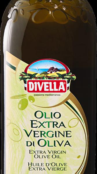 latin's gusto grossiste rungis paris huile olive extra vierge 100 % italienne litre salade traiteur capaccio