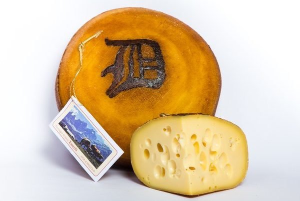 latin's gusto grossiste rungis paris fromage vache lombardie emmental italie