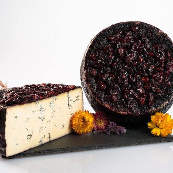 latin's gusto grossiste distributeur rungis paris cacio fromage vache myrtille sous bois fromage italie