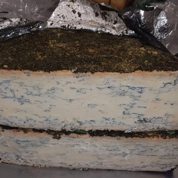 latin's gusto grossiste rungis paris bleu vache verveine thym menthe sapin fromage italie
