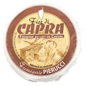 latin's gusto grossiste rungis paris fior di capra tome tomme fromage corse chevre