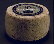 latin's gusto grossiste rungis paris tomme tome brebis biere pietra fromage corse