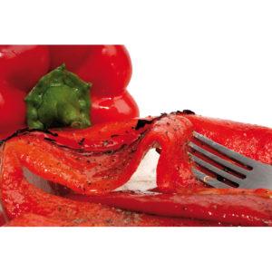 latin's gusto grossiste rungis paris legumes antipasti poivron grillé salade traiteur