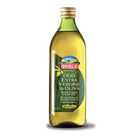 latin's gusto grossiste rungis paris huile olive extra vierge 1 litre salade traiteur