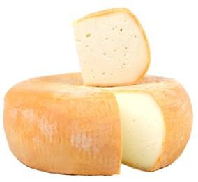 latin's gusto grossiste rungis paris fior di pecura tome tomme fromage corse brebis