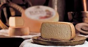 latin's gusto grossiste rungis paris gressoney tome tomme vache fromage italie